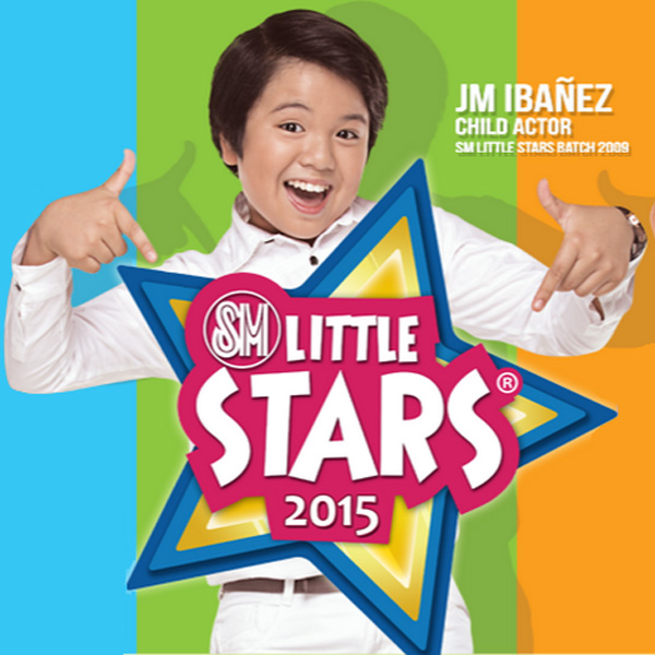 The Search is On for the SM Little Stars 2015