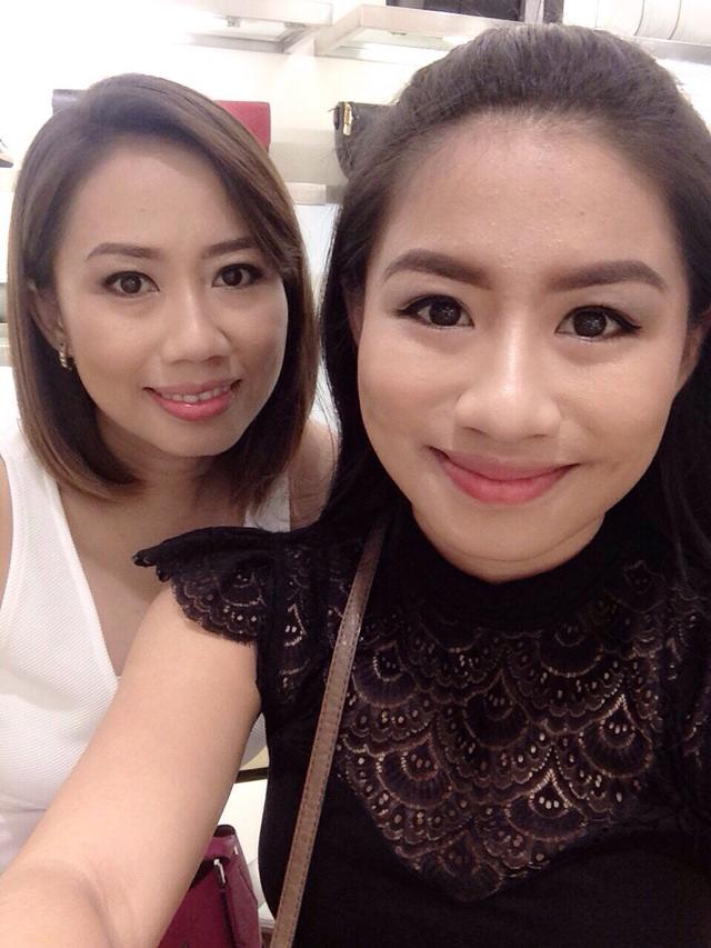 may and chia