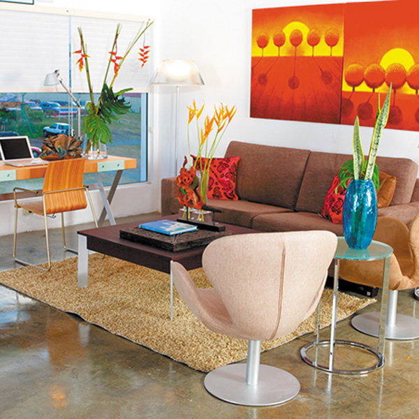 5 No-Cost Ways to Make a Small Home Seem Larger