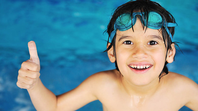 11 Benefits a Child Gets From Playing Sports