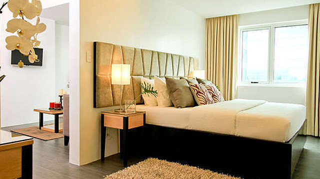 5 Kid-Friendly Metro Manila Hotels for P3,500 Below