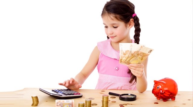 Why Kids Today Have the Potential to Become Future Multi-millionaires