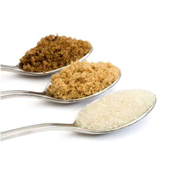 WHO Recommends Sugar Intake of Just 6 Teaspoons a Day