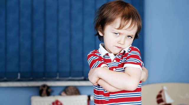 """4 Ways You Can Help Your Child Deal With """"Sutil"""" Kids"""