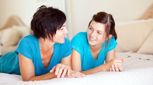 Is Your Tween Acting Up? 5 Things Every Parent Must Remember
