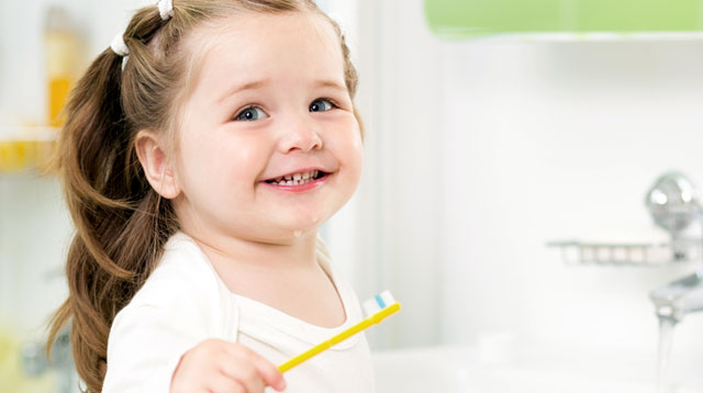 Pediatric Dentists Answer Your Most Pressing Dental Concerns