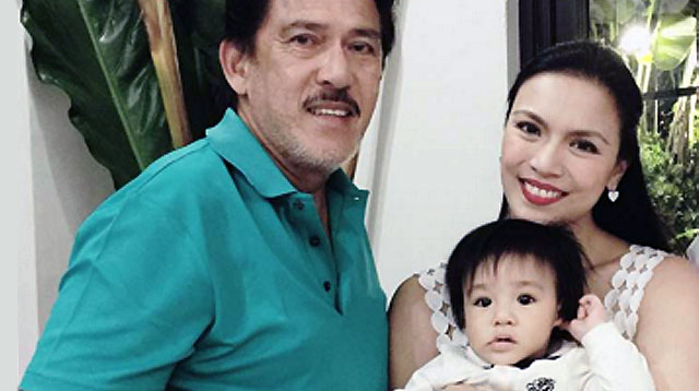 Top of the Morning: Why Did Ciara Sotto Cry On Valentine's Day?