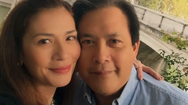 Top of the Morning: Zsa Zsa Padilla Confirms Wedding This Year