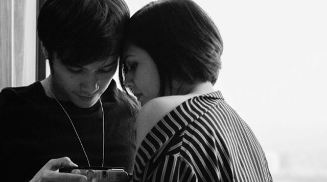 Top of the Morning: Kean Cipriano Finally Confirms Chynna's Pregnancy