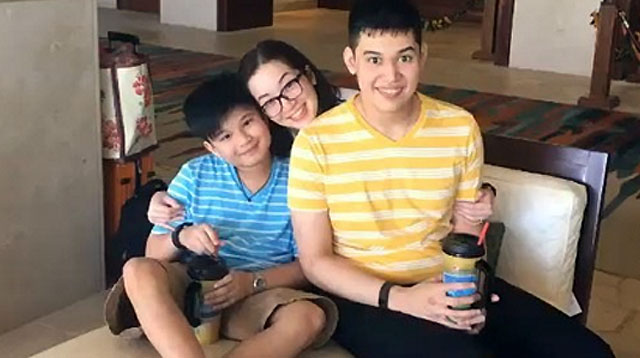 Top of the Morning: Kris Aquino is Prioritizing Family Over Career
