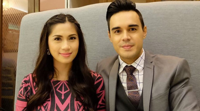 Top of the Morning: Diana Zubiri Is Pregnant With Her Second Child