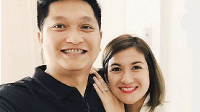 Top of the Morning: Camille Prats Shares Glimpse of New Home With VJ Yambao