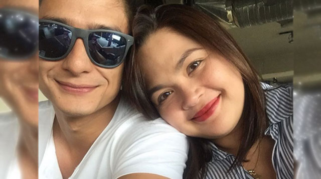 Top of the Morning: Judy Ann and Ryan Celebrate 7th Wedding Anniversary