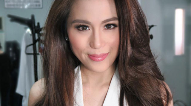 Top of the Morning: Look! Toni Gonzaga's Growing Baby Bump!