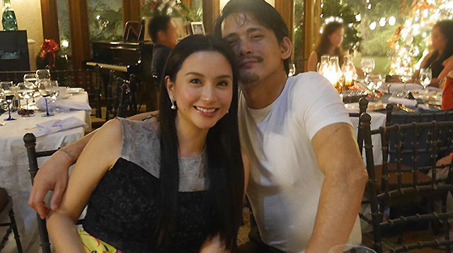 Top of the Morning: Reports: Mariel Padilla is Pregnant Again!