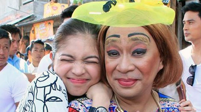 Top of the Morning: Yaya Dub and Lola Nidora Invited To The Catholic Social Media Summit