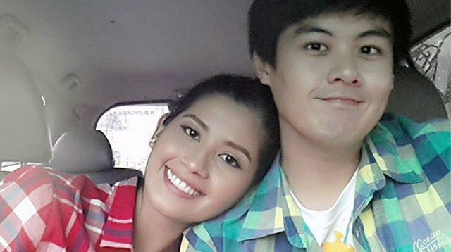Top of the Morning: It's Going To Be A Girl For Shamcey