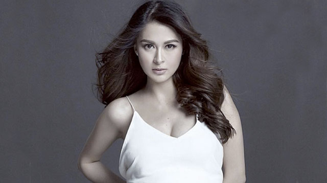 Top of the Morning: Marian Rivera Speaks Up About Giving Birth and Being A Mom
