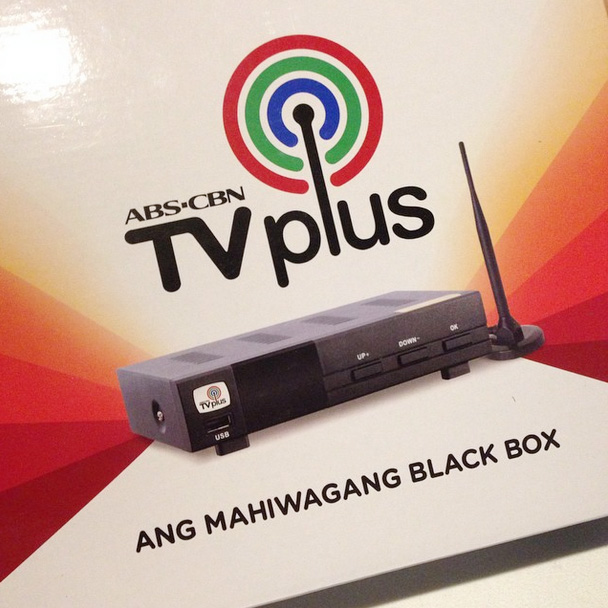 ABS-CBN's TVplus Revolutionizes TV Viewing for Filipinos