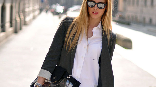 6 Ways to Upgrade Your Style Without Splurging