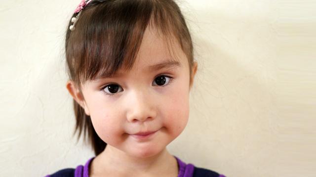 Ang 6 na Halaga na Kailangan nating Ituro sa Ating mga Anak na Babae