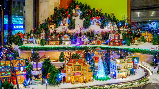 A Guide to Must-see Pinoy Holiday Attractions in 2015