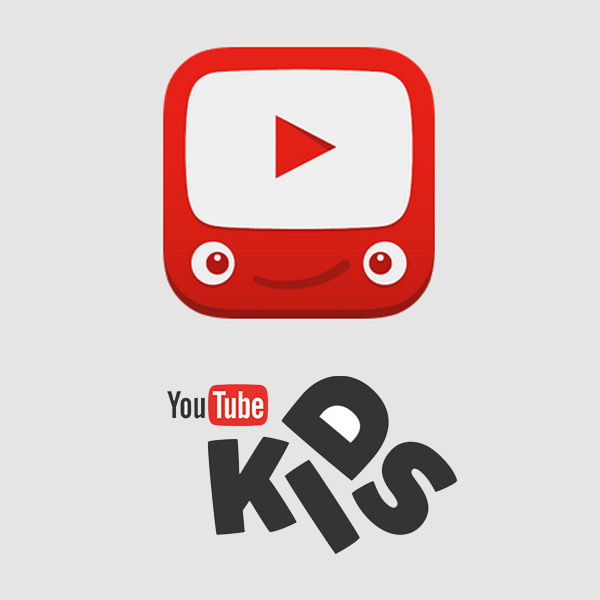Top of the Morning: YouTube for Kids is Here!
