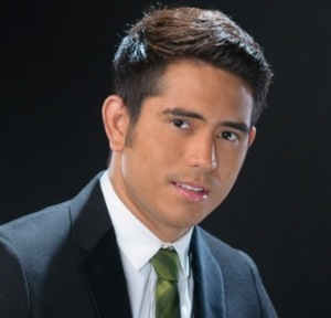 https://images.summitmedia-digital.com/spotphhttps://images.summitmedia-digital.com/spotph/images/0204_gerald_anderson_square.jpg