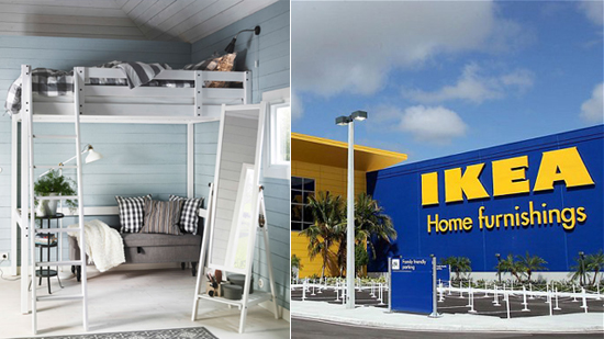 IKEA to open in the Philippines | SPOT.ph Home Furniture Stores In The Philippines on hardware store in philippines, modern furniture in philippines, home world sm department store, home appliances in philippines, living room furniture in philippines,