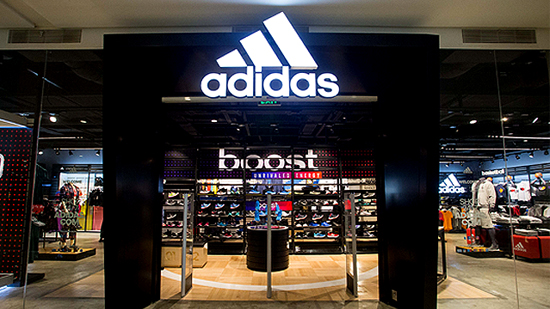 Lijadoras regular capa  adidas store near me Online Shopping for Women, Men, Kids Fashion &  Lifestyle|Free Delivery & Returns! -