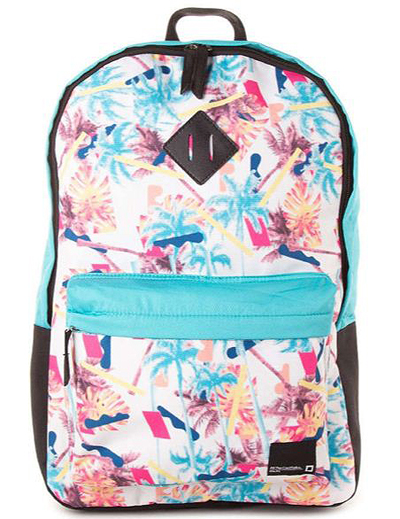 b680469f55 10 Cool Backpacks For Your OOTD
