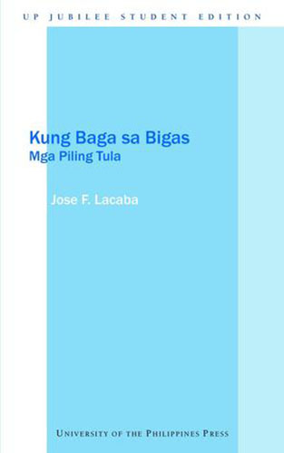 10 Filipino Poems You Should Read