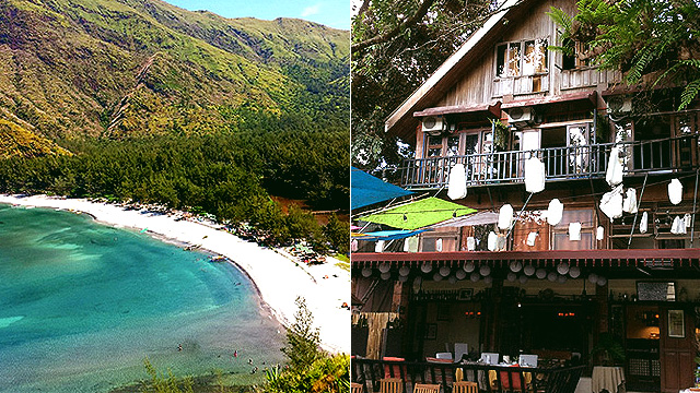 The SPOT.ph Guide to Zambales