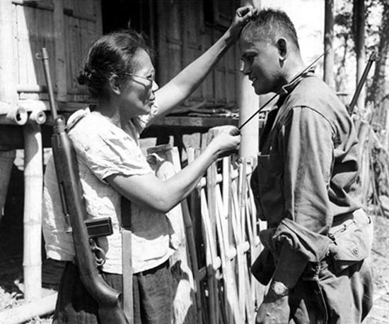 10 Badass Heroes In Philippine History