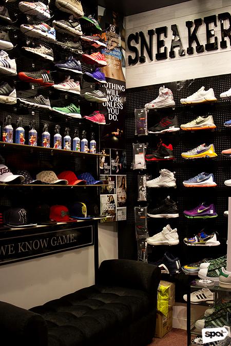 334873cc7 Sneaker Box Manila is now open