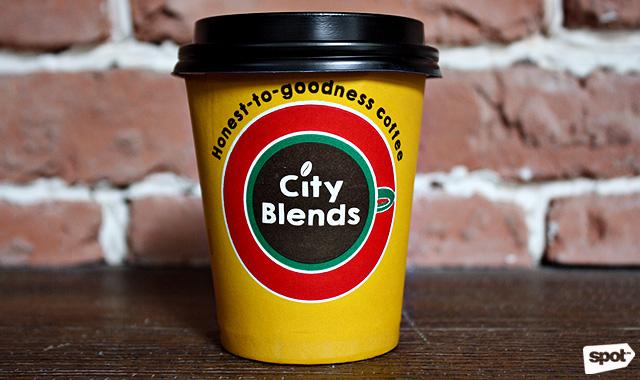 Top 10 Brewed Coffee Under P50 in Manila (2016 Edition)