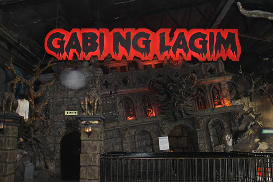 10 fun halloween activities in manila spotph