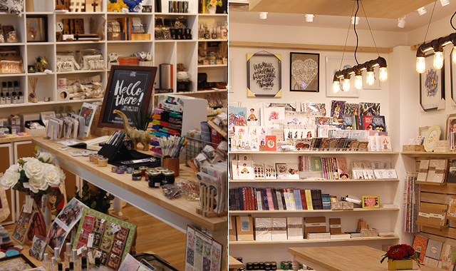 Spot roundup crafting stores in manila spot share solutioingenieria Image collections