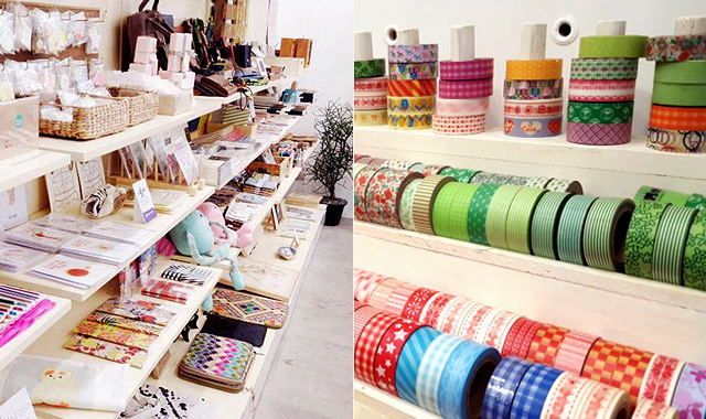 Spot roundup crafting stores in manila spot share stopboris Image collections