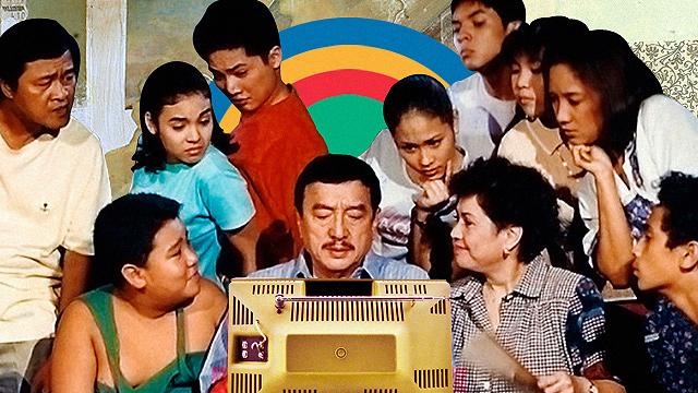 memorable 90s tv shows spot ph