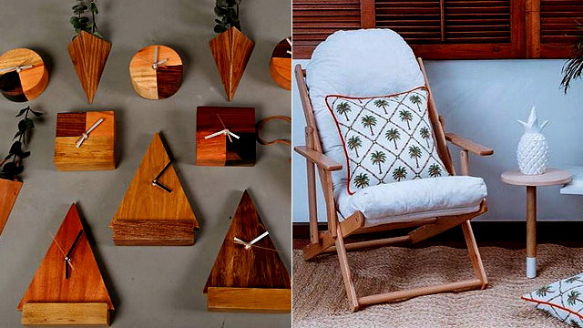 Incroyable 10 Inspiring Home Stores To Check Out In Manila