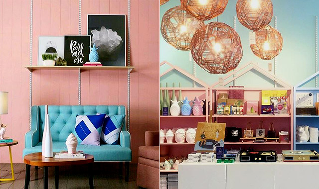 10 Cool Home Stores In Manila | SPOT.ph