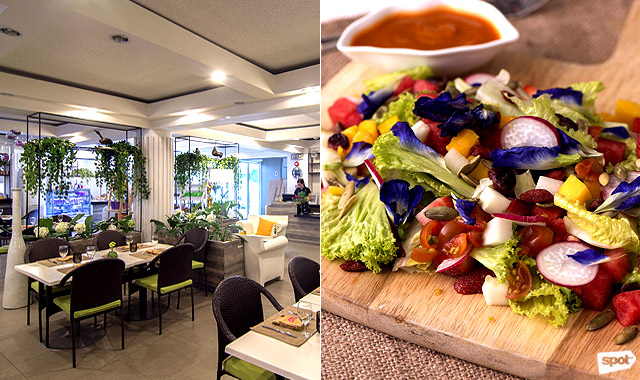 The Best Restaurants To Try In Manila This 2016