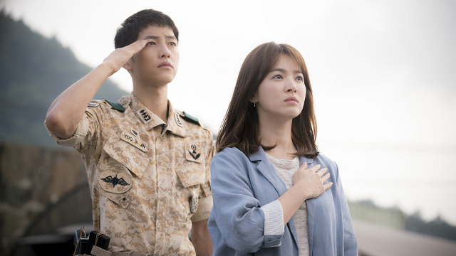 descendantssun640.jpg
