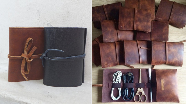 joane  u0026 klaire travel accessories