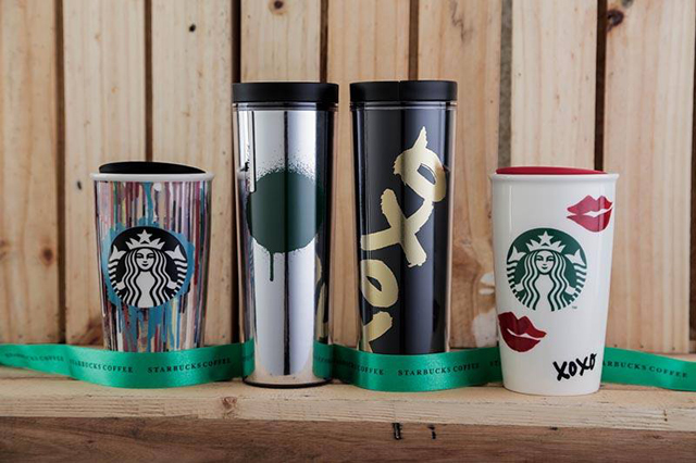 ce3dedfb7e9 Starbucks Tumblers Sale