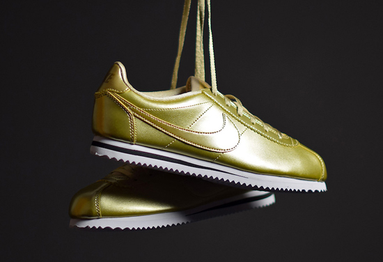 80d15de86175af ... where can i buy nike cortez metallic pack spot.ph feeaa 7e5fe