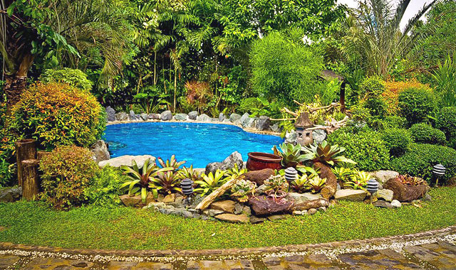 10 affordable resorts near manila for your quick getaway for Top 10 couples resorts