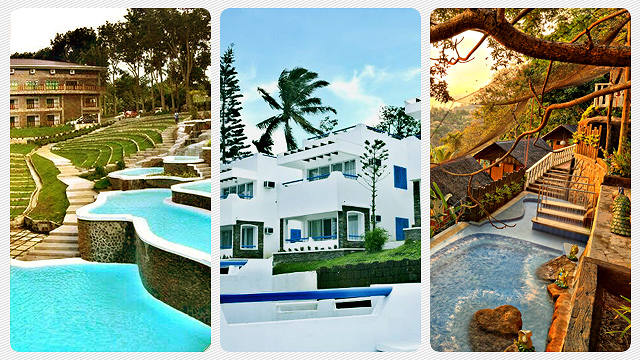 10 Affordable Resorts Near Manila For Your Quick Getaway