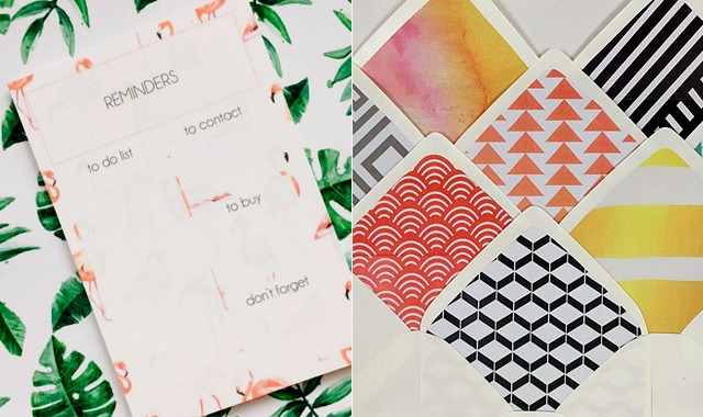 10 local stationery brands to love all custom and homegrown spot ph